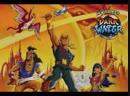 Пираты темной воды 1991 серии 9 16