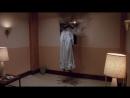 Кошмар на улице Вязов 3 - Лучшая сцена