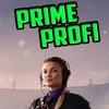 Twitch Prime Shop!