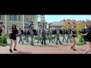 Pudhu Metro Rail song promo - Saamy Square - Chiyaan Vikram Keerthy Suresh