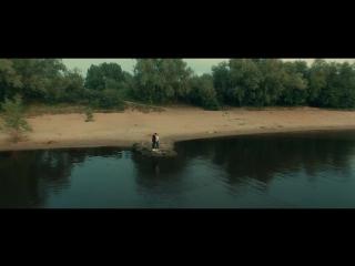 Ярый - Эта песня могла быть лучшей (Премьера 2018)