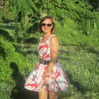 Сайка Саидова