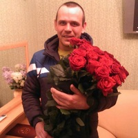Анкета Владимир Владимиров