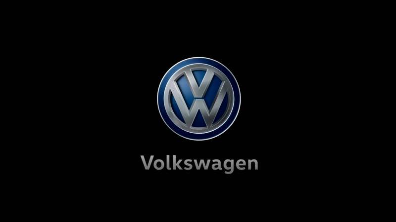 Volkswagen Автоимпорт в Липецке