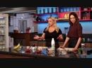 """Кулинарное шоу «Разговор со вкусом»с Анной Семенович (Телеканал """"Ru TV"""")"""