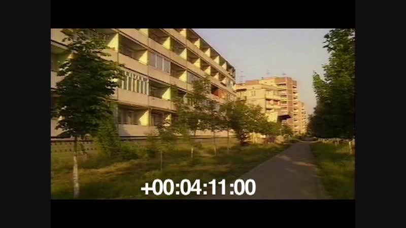 No comment. Припять. Июнь 1986 no comment. ghbgznm. b.ym 1986