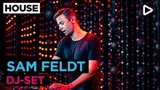 Sam Feldt (DJ-SET) SLAM! MixMarathon XXL @ ADE 2018