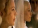 Бедная Настя. Миша, Лиза и Володя, Аня. Невеста