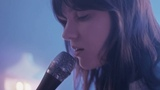 Charlotte Cardin - Dirty Dirty (Live at The Emerald)