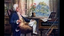 Моцарт Симфония No 41 Jupiter 2 Andante cantabile Роман Моисеев