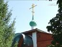 Центр социальной помощи Сретение Путь паломника Миссия добра