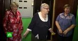 В Челябинске жильцам дома выставили счет за несуществующий лифт
