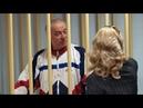 Как Скрипаль и Литвиненко могли быть связаны с делом русской мафии Расследование RTVI