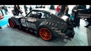 """Royalty Exotic Cars on Instagram: """"SEMA recap video is now live on our YouTube ! 📲 Be sure to check it out subscribe if you haven't already ✅ Lin..."""