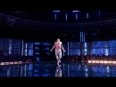 World of Dance 2018 - Michael Dameski All Performances (Compilation)