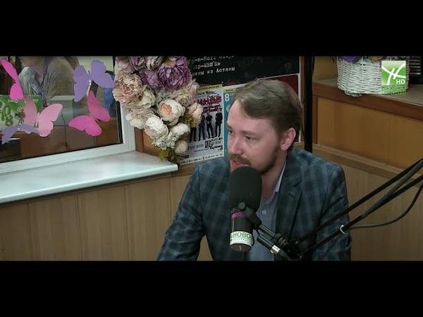Груз 200 шокирующий фильм Алексея Балабанова