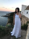 Замира Куприянова-Ражапова фото #16