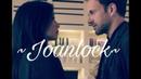 Elementary Joanlock ♡♡♡ 4 24