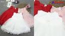 Khi mua quần áo trẻ em giá sỉ tại Bình Phước những điều lưu tâm