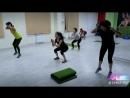 Fitness_mix