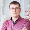 Виталий Касатов