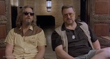 The Big Lebowski - The Bereaved Scene (1112) Movieclips
