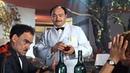 Земфира Хочешь поют советские актёры