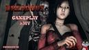 DreadOut GamePlay AMV