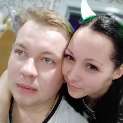 Роман Харитонов