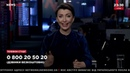 """Лукаш: хочется спрятаться в нашем """"темном прошлом"""" от """"светлого будущего"""" этой власти 11.03.19"""