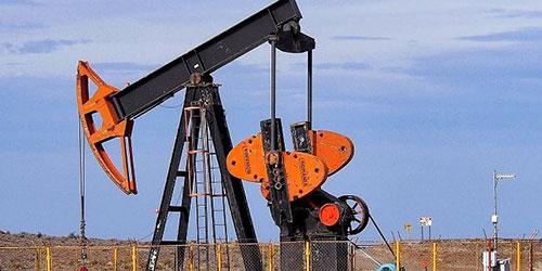 Нефтяники заплатят штраф за загрязнение почвы