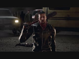 Tekken 7 -  season pass 2   julia chang and negan trailer ¦ ps4
