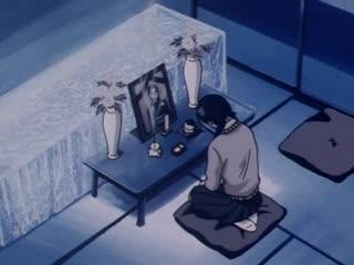 Kindaichi Shounen no Jikenbo / Дело ведет юный детектив Киндаичи [ТВ-1] - 20 серия [Persona99.GSG]