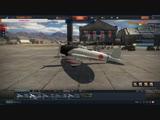 Полет навигатора - War Thunder