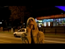 Вечерний фотосет Натальи