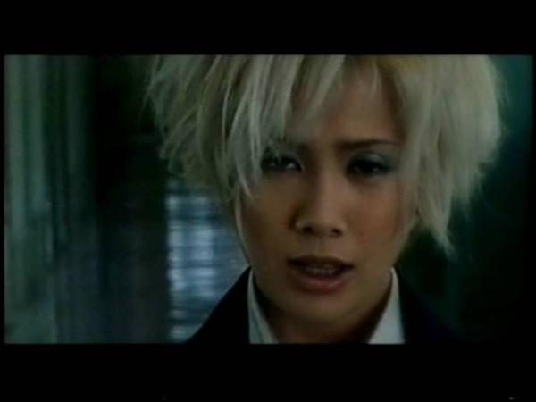 R'ose - Aoi Tori (青い鳥) (PV) (2000)