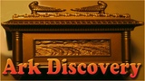 How did Ron Wyatt find the Ark of the Covenant Full Story.