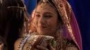 Джодха и Акбар: история великой любви - 150 серия