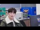 SEO KANG JUN 서강준 - 드라마 제3의 매력 비하인드 - 온매력TODAY