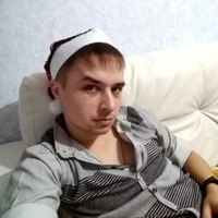 Юрий Нарышкин