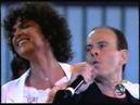 Simone e Ney Matogrosso | Ronda | São Paulo 450 Anos | Globo 2004
