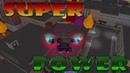 ТРЕНИРОВКА СУПЕР СИЛЫ СИМУЛЯТОР РОБЛОКС Когда подкачался Super Power Training Simulator Roblox
