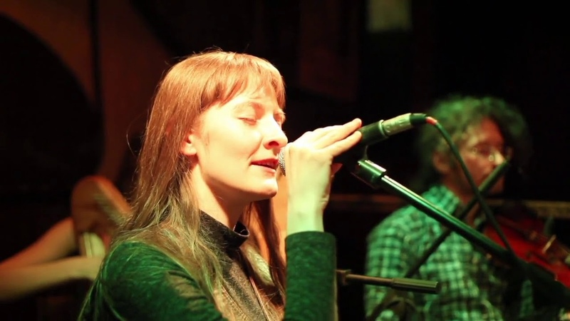 Scarborough Fair song | Dragon Fly celtic harp, irish tin whistle, guitar, fiddle