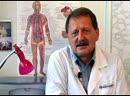 Профессор Виктор Александрович Борисов врач реабилитолог онкология
