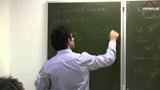 В.Г.Спокойный. Model Selection. Lecture 5. 2.03.2015