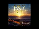 Va Paz - Lauge and Baba Gnohm feat Vonoom - Through endless Ice Waters