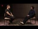 Hooch про Алкоголь Спартак и Gambit Большое интервью