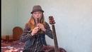 Bagatelle for Piano in A Minor Für Elise в исполнении Татьяны Гордеевой на вистл