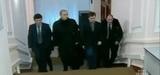 Reservoir Dogs ИЛИ Бешенные псы России