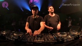 Solomun &amp H O S H Diynamic Festival, Amsterdamse Bos DJ Set DanceTrippin